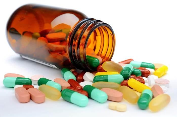 درمان دارویی بعد از عمل پروستات