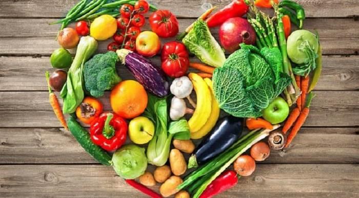 رژیم غذایی بعد از عمل پروستات