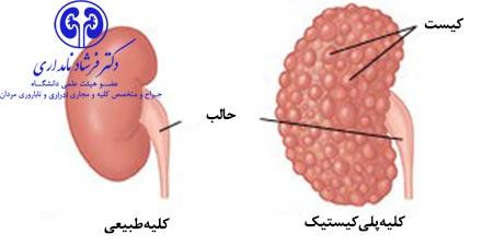 bozorgshodankoliye2